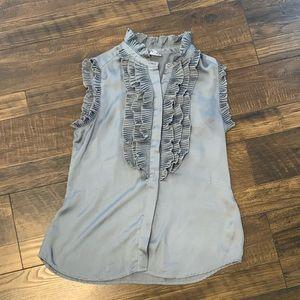 Converse blouse size S